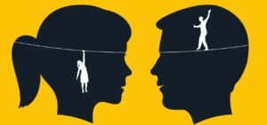 uomini-e-donne-ancora-disparita-nel-mondo-del-lavoro