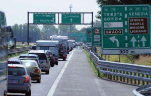 traffico-autostrada-2