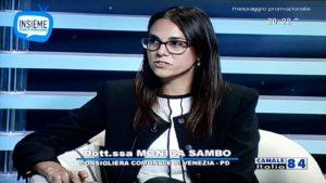 Monica Sambo