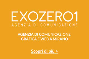 """exozero1"""