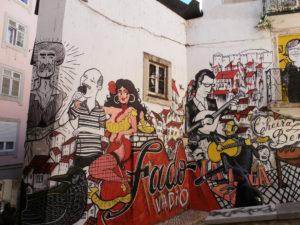 Lisbona Portogallo F