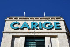 carige