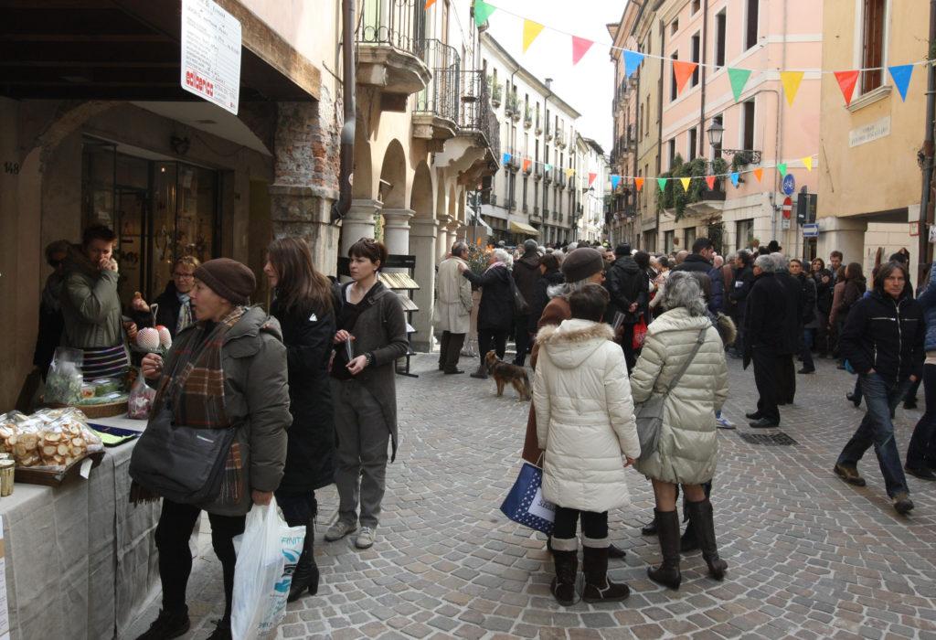 Corso Fogazzaro