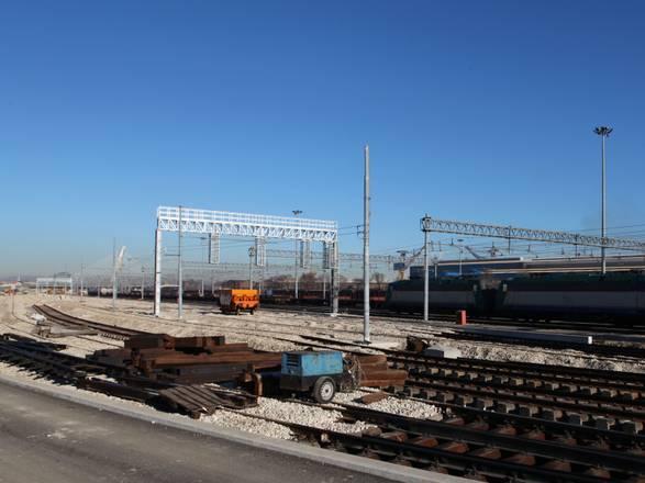 ferrovie amianto
