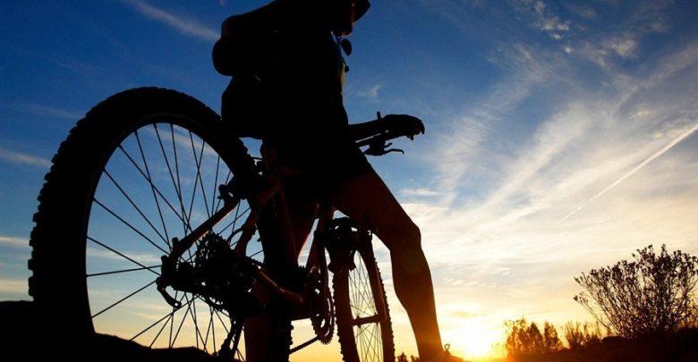 rovigo terra biciclettata