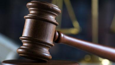 Rovigo giuramento magistrati