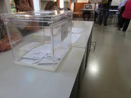 Rovigo voto liste candidati