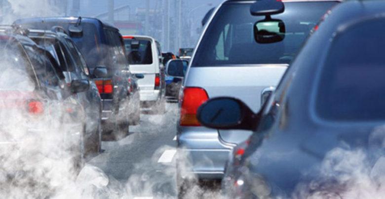 Rovigo viabilità incroci pericolosi