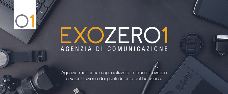 exozero1_agenzia_di_comunicazione
