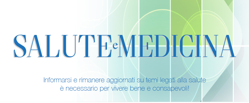 salute_e_medicina