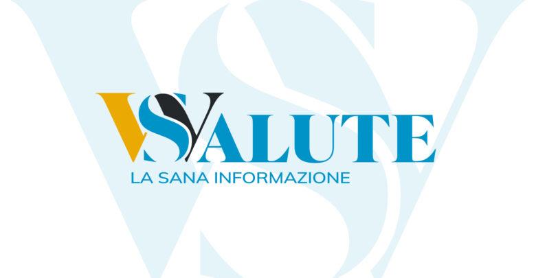 Vsalute It Il Nuovo Portale Sulla Sanita La Salute E Il Benessere Il Sestante News Giornale Online